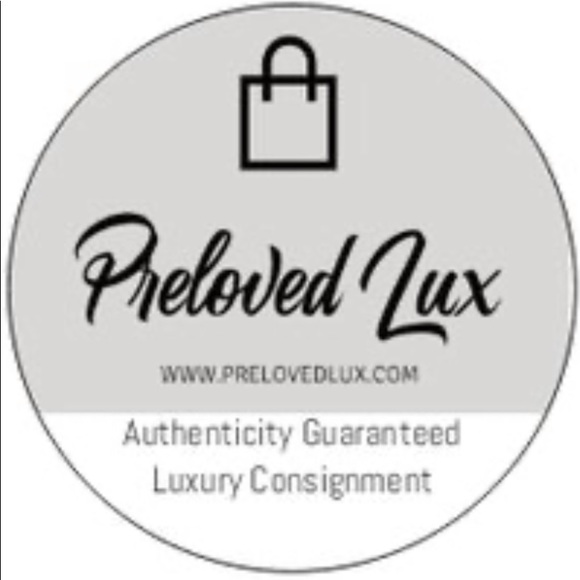 preloved_lux